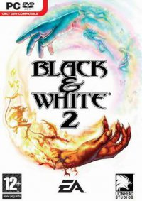 Black & White 2 (Обычные RTS)