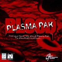 Blood Mega Pack (от 1-го лица)