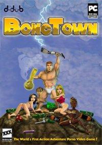 BoneTown (Эротические)