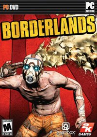 Borderlands: The Zombie Island of Dr. Ned (от 1-го лица)