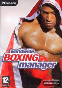 Boxing Manager (Другие)