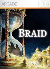 Braid (Аркада)