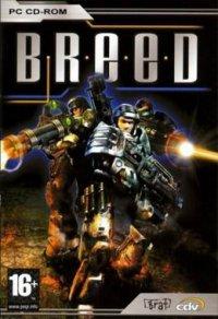 Breed (от 1-го лица)