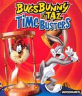 Bugs Bunny & Taz: Time Busters (Аркада)