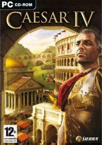Caesar IV (Экономические)