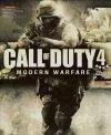 Call of Duty 4: Modern Warfare (от 1-го лица) отзывы