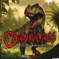 Carnivores: the Ultimate Collection (от 1-го лица)