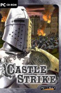 Castle Strike (Обычные RTS)