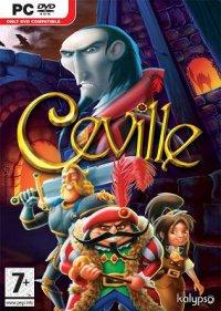 Ceville (Приключения)