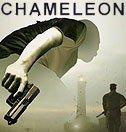 Chameleon (от 3-го лица)