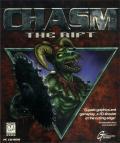 Chasm: The Rift (от 1-го лица)