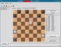 Checkers (Логические)