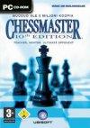 Chessmaster 10th Edition (Логические) отзывы