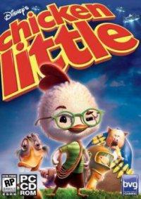 Chicken Little (Приключения)