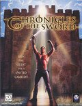 Chronicles of the Sword (Квест)
