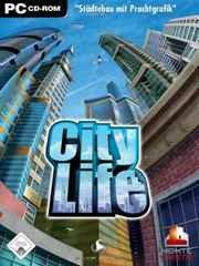 City Life (Экономические)