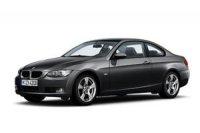 BMW 3 Series Купе (Е92)