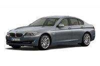 BMW 5 Series Седан (F10)