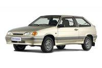 Lada (ВАЗ) Lada 2113 (ВАЗ 2113)