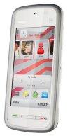 Nokia 5230 XpressMusic отзывы