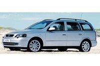 Opel Astra Classic Универсал