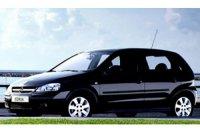 Opel Corsa 5dr