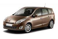 Renault Grand Scenic III