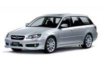 Subaru Legacy  Универсал