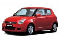 Suzuki Swift 3dr