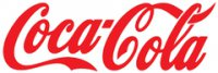 Cocа-Cola Beverages Ukraine Ltd