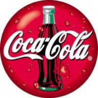 Coca-Cola/Кока-кола