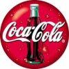 Coca-Cola/Кока-кола отзывы