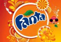 Fanta/Фанта