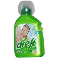 Дрефт/Dreft