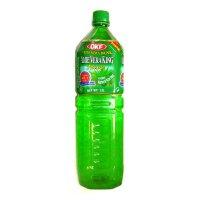Напиток безалкогольный ТМ OKF