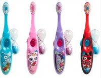 Зубная щётка Для детей ТМ Jordan