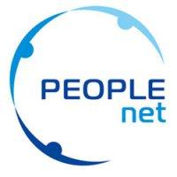 Интернет провайдер PEOPLEnet