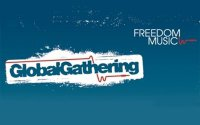 Global Gathering Freedom Festival