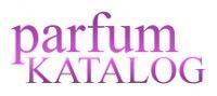 Интернет-магазин Parfum Katalog