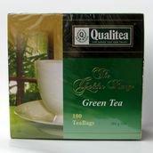 Чай зелёный ТМ Quality