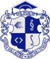 Університет економіки та права КРОК