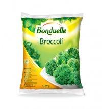 Замороженные овощи Броколи ТМ Bonduelle