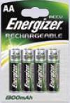 Акумулятор  ТМ Energizer