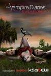 Дневники вампира отзывы