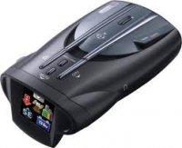Антирадар COBRA XRS-9960G