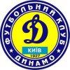 Динамо ФК отзывы