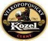 Пиво Козел(Kozel) отзывы