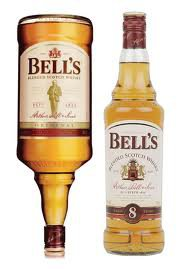 Bell's (Беллс)