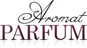 Интернет-магазин Aromat Parfum