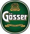 Пиво Гёссер(Gösser) отзывы
